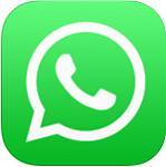 WhatsApp Messenger cho iOS 2.12.11 - Nhắn tin và gọi điện miễn phí trên iPhone/iPad