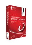 Trend Micro Internet Security - Giải pháp bảo mật toàn diện