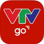 VTV go - Ứng dụng xem truyền hình trực tuyến