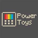 Microsoft PowerToys - Bộ công cụ tùy biến miễn phí cho Windows
