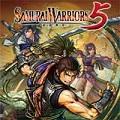 Samurai Warriors 5 - Siêu phẩm chặt chém mãn nhãn 2021