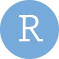 RStudio - Phân tích và khôi phục dữ liệu, cung cấp công cụ mã nguồn mở