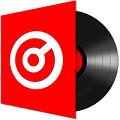 VirtualDJ 2021 build 6334 - Tạo và trộn nhạc DJ chuyên nghiệp trên máy tính