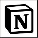Notion - Ứng dụng ghi chú và quản lý công việc thông minh