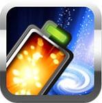 Battery Plus for iPad 1.2 - Ứng dụng quản lý pin cho iPad