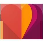 Google Fit cho Android 1.51.07 - Ứng dụng theo dõi sức khỏe thông minh trên Android