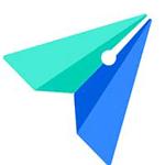 Lark - Bộ ứng dụng văn phòng tích hợp video call