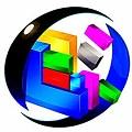 Smart Defrag 6.7 - chống phân mảnh ổ đĩa cứng miễn phí