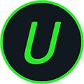 IObit Uninstaller 10.4.0.11 - Gỡ cài đặt ứng dụng nhanh chóng, triệt để