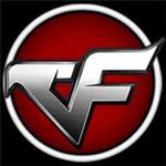 CrossFire - Đột kích - Game chiến thuật nhập vai