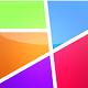 Photo Collage cho Android 1.3.10 - Phần mềm chỉnh sửa ảnh