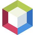NetBeans - Phần mềm lập trình mã nguồn mở, đa nền tảng