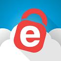 IDrive - Tiện ích sao lưu dữ liệu online
