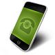 HD Caller ID cho Android 2.6.3 - Hiển thị hình ảnh người gọi toàn màn hình