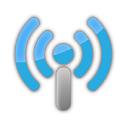 MyPublicWiFi 27.0 - Phần mềm phát WiFi miễn phí từ máy tính