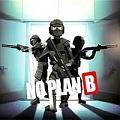 No Plan B - Game bắn súng chiến thuật đặc sắc