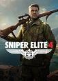 Sniper Elite 4 - Game bắn súng góc nhìn thứ ba cho máy tính