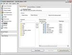MySQL for Windows 5.7.10 - Hệ quản trị cơ sở dữ liệu