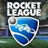 Rocket League - Game đua ô tô đá bóng