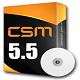 Cyber Station Manager (CSM) 5.5.1 - Phần mềm quản lý phòng máy