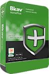 Bkav Home - Phần mềm diệt virus miễn phí, an toàn, hiệu quả