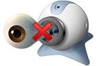 Webcam On,Off - Chống lộ dữ liệu cá nhân qua webcam hiệu quả
