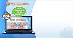 Typing Trainer  Free Download Online - Phần mềm luyện đánh máy tính