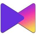 KMPlayer (4.2.2.51) - Nghe nhạc, xem video chất lượng cao