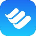 MeInvoice - Phần mềm hóa đơn điện tử