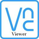 VNC Viewer - Kết nối và điều khiển máy tính từ xa