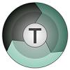 Tải TeraCopy 3.8 - Ứng dụng tăng tốc sao chép dữ liệu