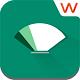 Wada Wifi Maps for Android 2.2.05 - Phần mềm kết nối và sử dụng wifi miễn phí