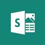 Sway - Công cụ thiết kế slide thuyết trình sáng tạo