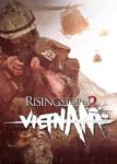Rising Storm 2: Vietnam - Game kháng chiến Việt Nam