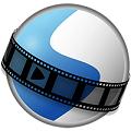 OpenShot Video Editor - Tạo và chỉnh sửa video