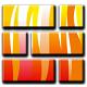 Windows 10 Firewall Control 7.0.10.31 - Phần mềm bảo vệ máy tính