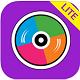 Zing Mp3 Lite cho iOS 3.4.1 - Nghe nhạc Zing MP3 trên iPhone/iPad