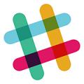 Slack 4.15.0 - Ứng dụng chat và làm việc nhóm miễn phí