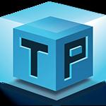 TexturePacker - Phần mềm tạo sprite sheet tuyệt vời cho game