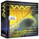 GoldWave 6.10 - Trình chỉnh sửa âm thanh chuyên nghiệp