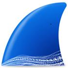 Wireshark 3.4.4 - Phần mềm phân tích giao thức mạng