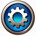 Driver Talent 8.0.1 - cập nhật và sửa chữa driver cho máy tính nhanh nhất