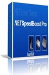 .NETSpeedBoost Professional Edition 6.50  - Phần mền tăng tốc kết nối Internet cho PC
