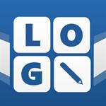 Logical for Windows Phone 1.1.0.0 - Game giải đố cho Windows Phone