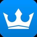 KingRoot 3.5 - Công cụ root điện thoại Android nhanh, đơn giản