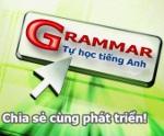English Grammar 2015 - Tự  học tiếng Anh cho PC