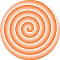 Clownfish Voice Changer 1.42 - Phần mềm thay đổi giọng nói trên máy tính