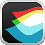 Mana portal for iOS 1.0 - Tin tức tổng hợp miễn phí