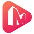 MiniTool MovieMaker 2.6 - Phần mềm làm phim miễn phí