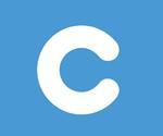 Coowon Browser - Trình duyệt lý tưởng cho game thủ